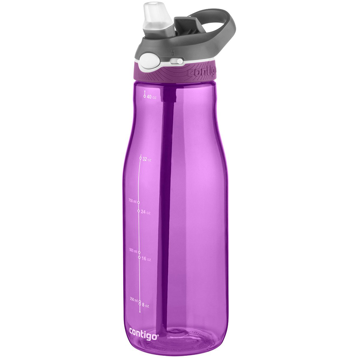 Contigo-40-oz-Ashland-Autospout-Water-Bottle thumbnail 19