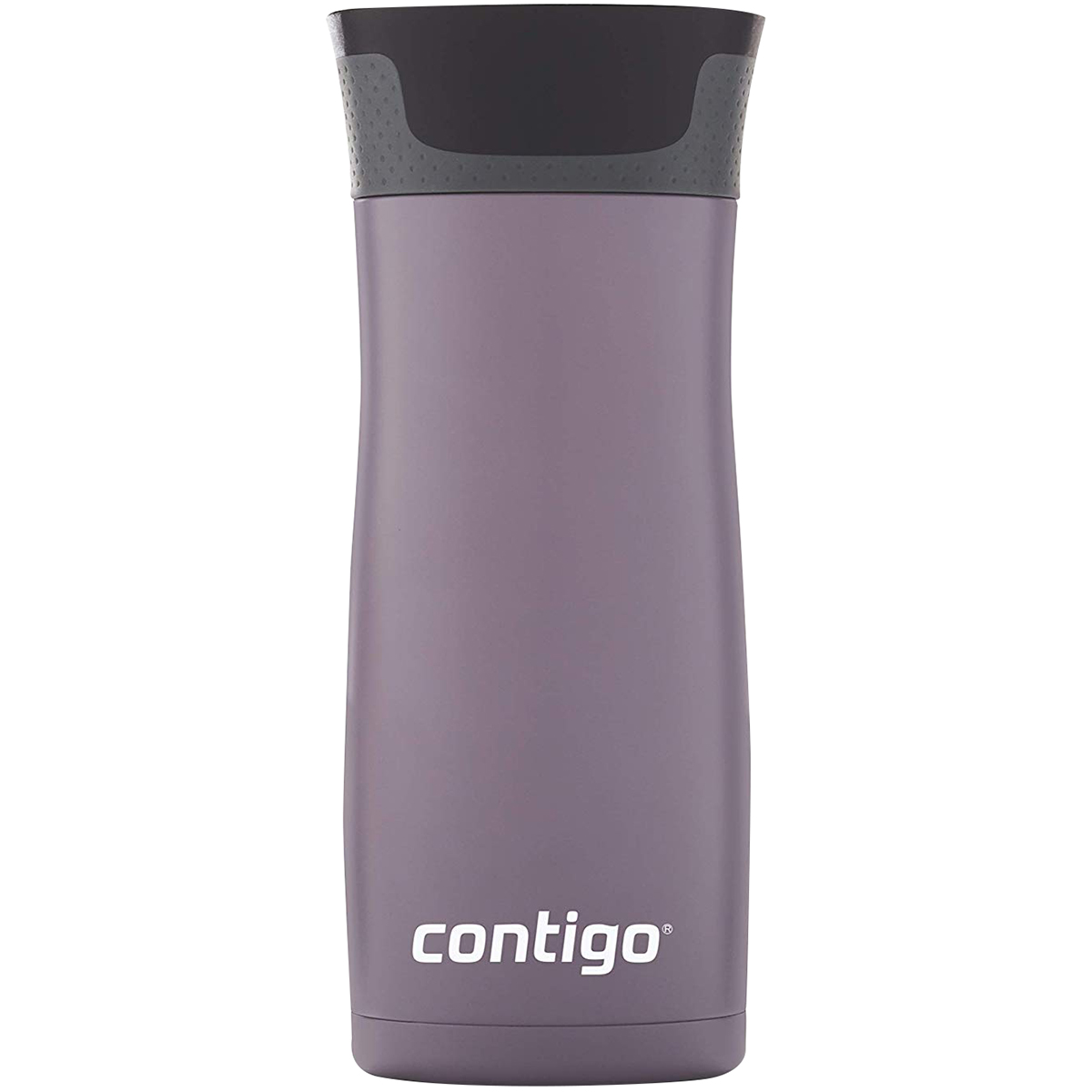 Contigo-16-oz-West-Loop-2-0-AutoSeal-Insulated-Stainless-Steel-Travel-Mug miniatura 22