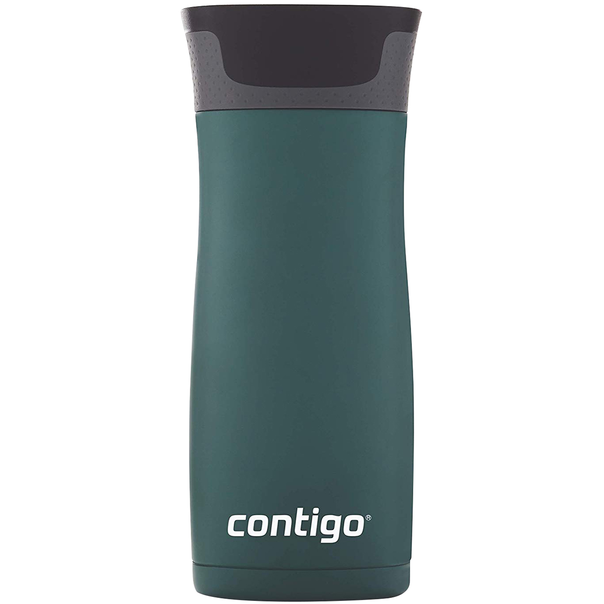 Contigo-16-oz-West-Loop-2-0-AutoSeal-Insulated-Stainless-Steel-Travel-Mug miniatura 19