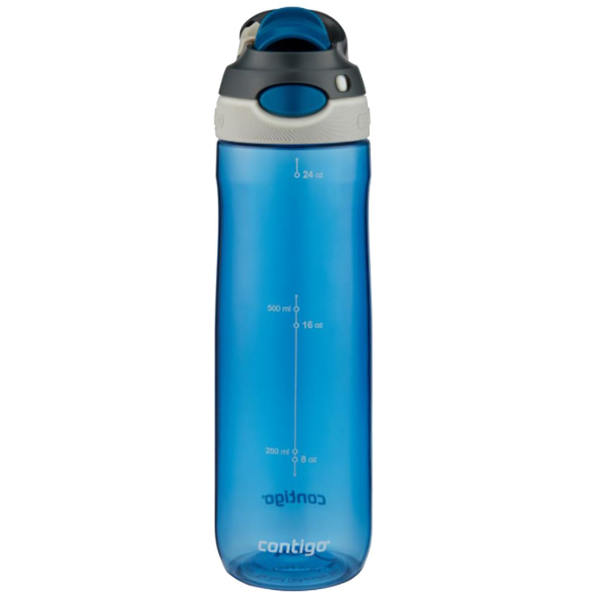Contigo-24-oz-Chug-Autospout-Leak-Proof-Water-Bottle