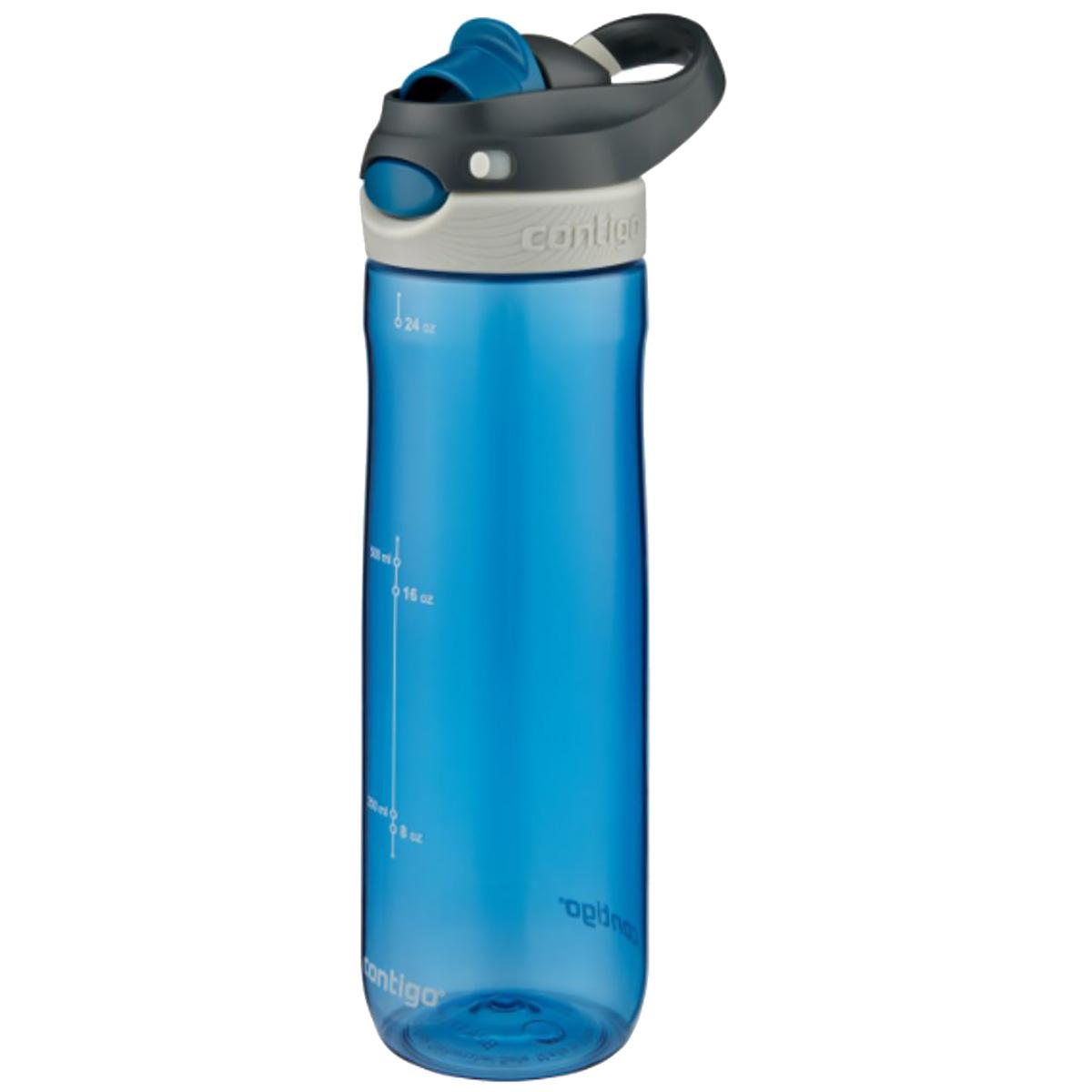 Contigo-24-oz-Chug-Autospout-Leak-Proof-Water-Bottle miniatuur 10