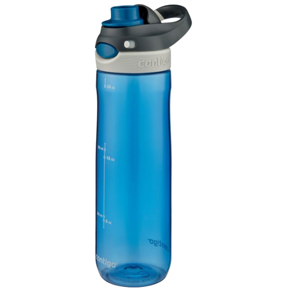 Contigo-24-oz-Chug-Autospout-Leak-Proof-Water-Bottle miniatuur 11