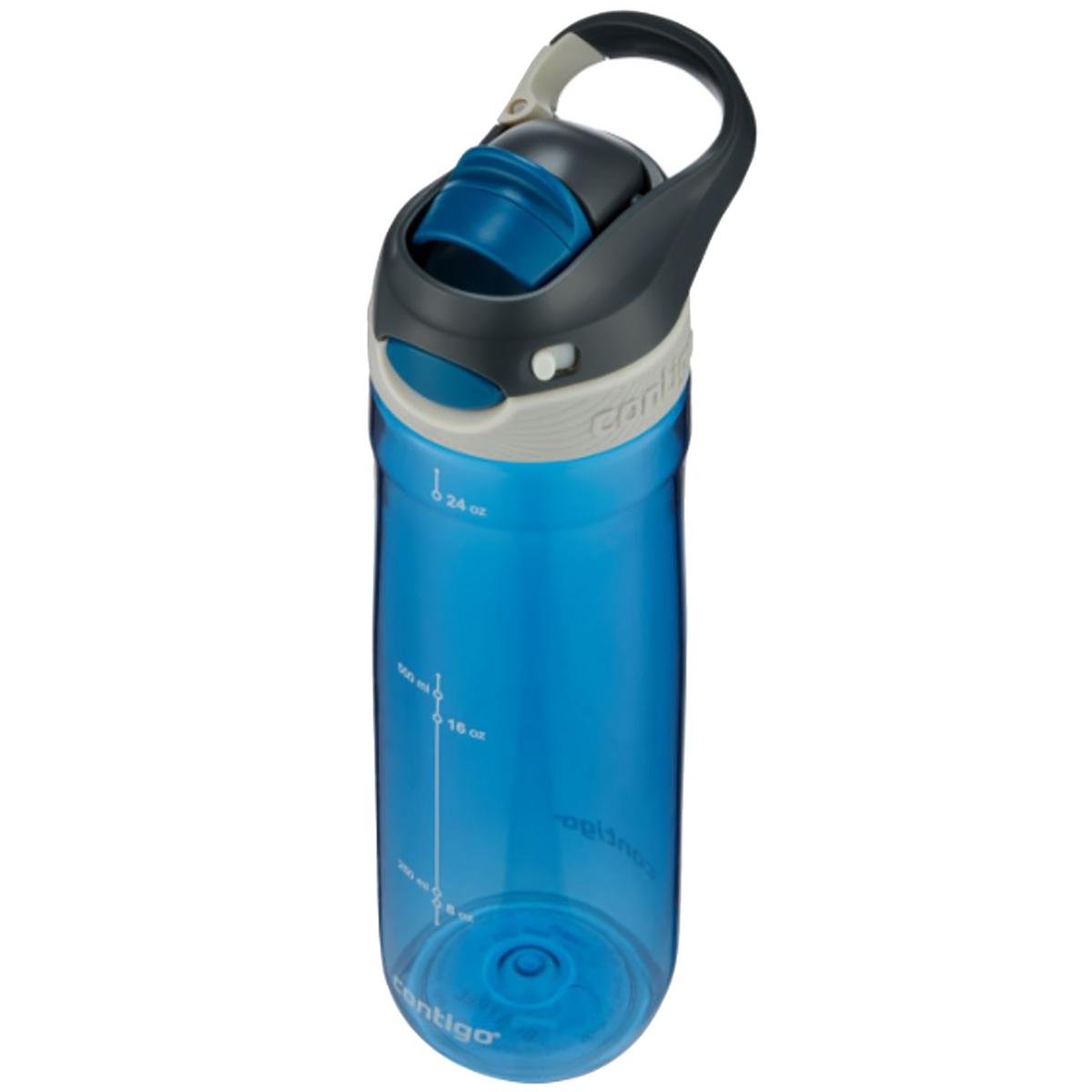 Contigo-24-oz-Chug-Autospout-Leak-Proof-Water-Bottle miniatuur 12