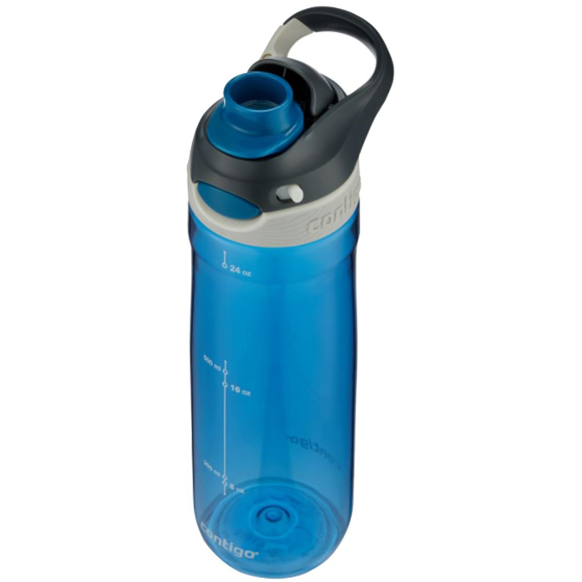 Contigo-24-oz-Chug-Autospout-Leak-Proof-Water-Bottle miniatuur 13