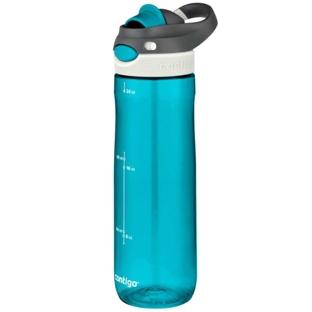 Contigo-24-oz-Chug-Autospout-Leak-Proof-Water-Bottle miniatuur 16