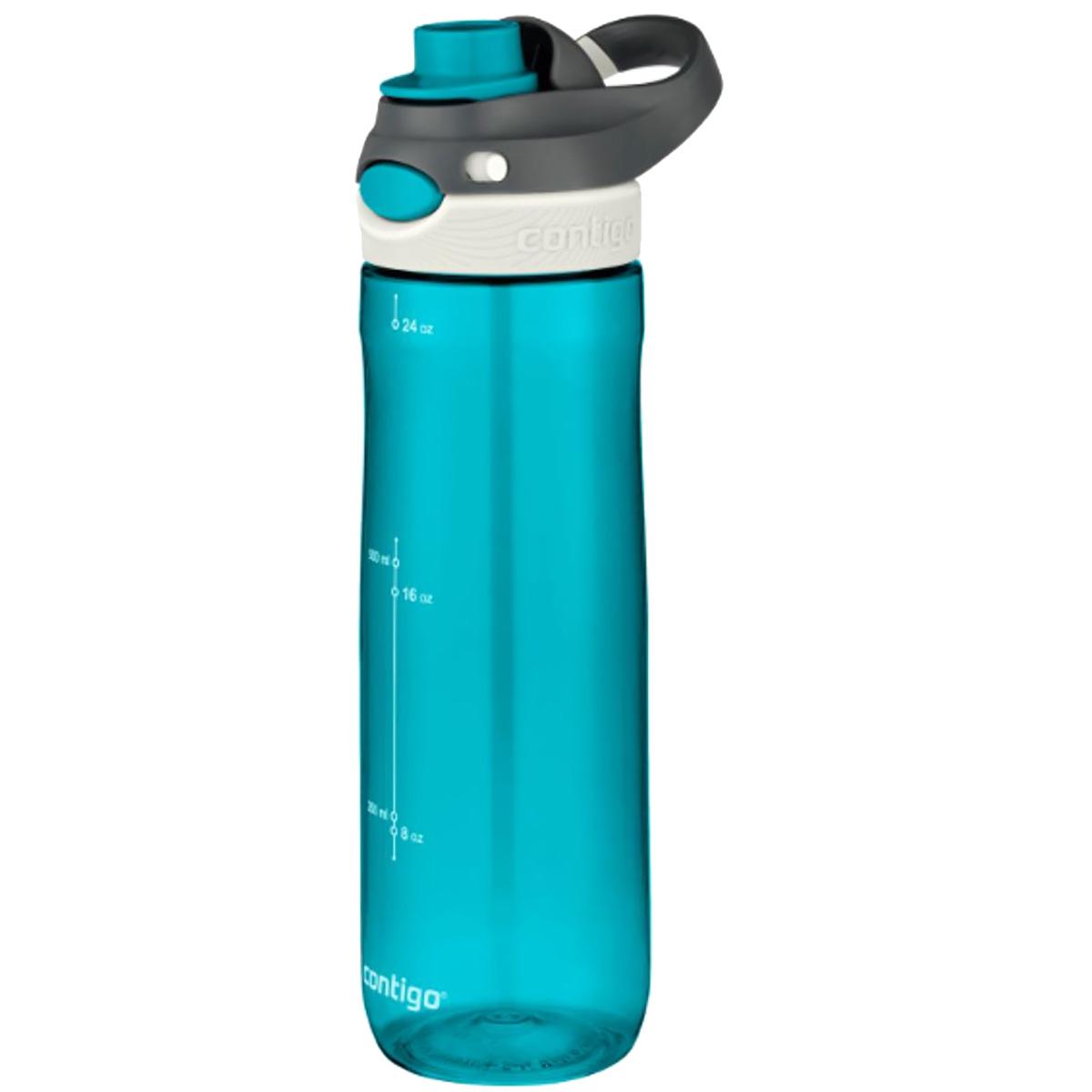 Contigo-24-oz-Chug-Autospout-Leak-Proof-Water-Bottle miniatuur 17
