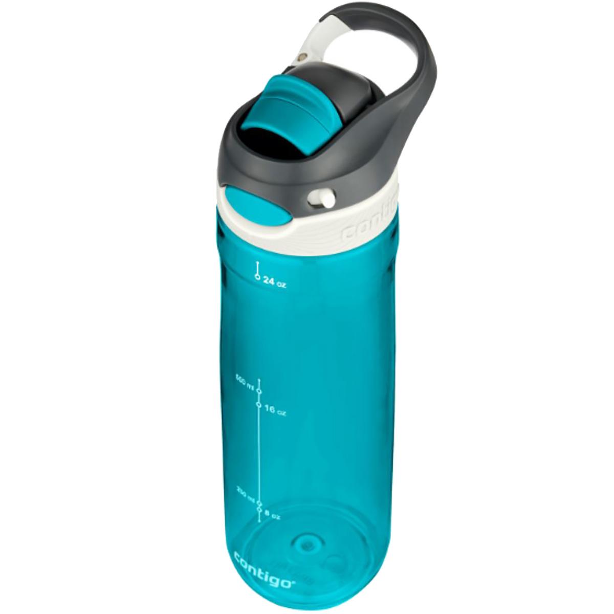 Contigo-24-oz-Chug-Autospout-Leak-Proof-Water-Bottle miniatuur 18
