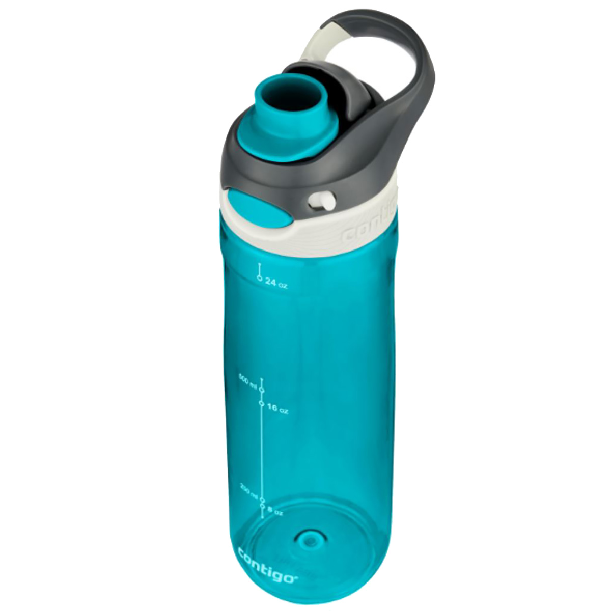 Contigo-24-oz-Chug-Autospout-Leak-Proof-Water-Bottle miniatuur 19