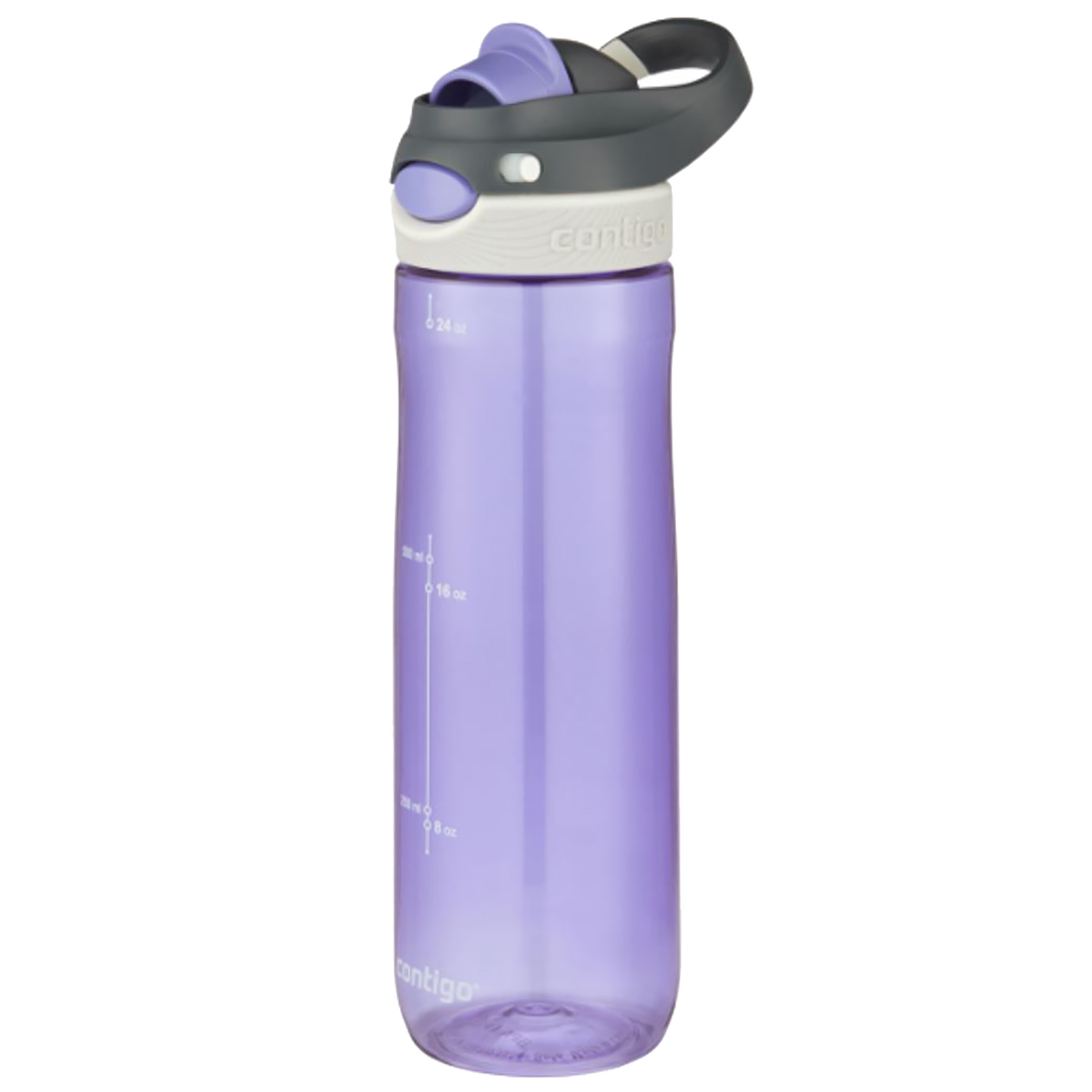 Contigo-24-oz-Chug-Autospout-Leak-Proof-Water-Bottle