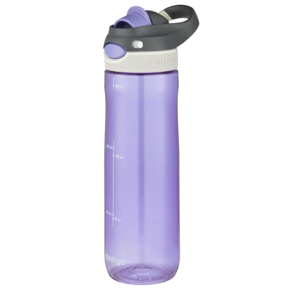 Contigo-24-oz-Chug-Autospout-Leak-Proof-Water-Bottle miniatuur 4
