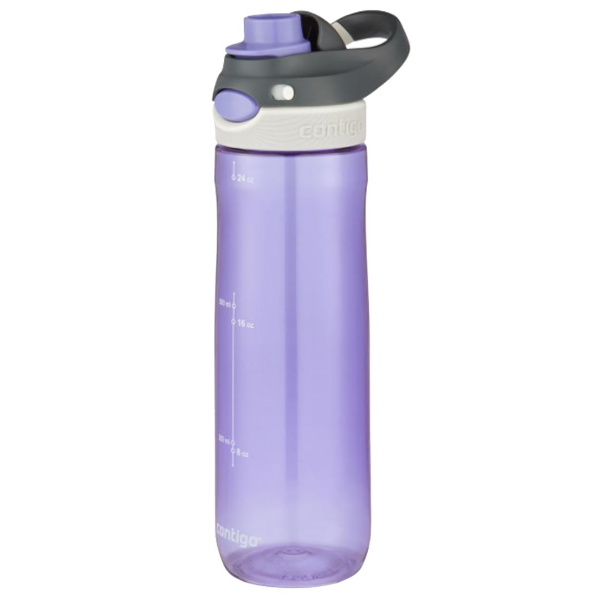 Contigo-24-oz-Chug-Autospout-Leak-Proof-Water-Bottle miniatuur 5