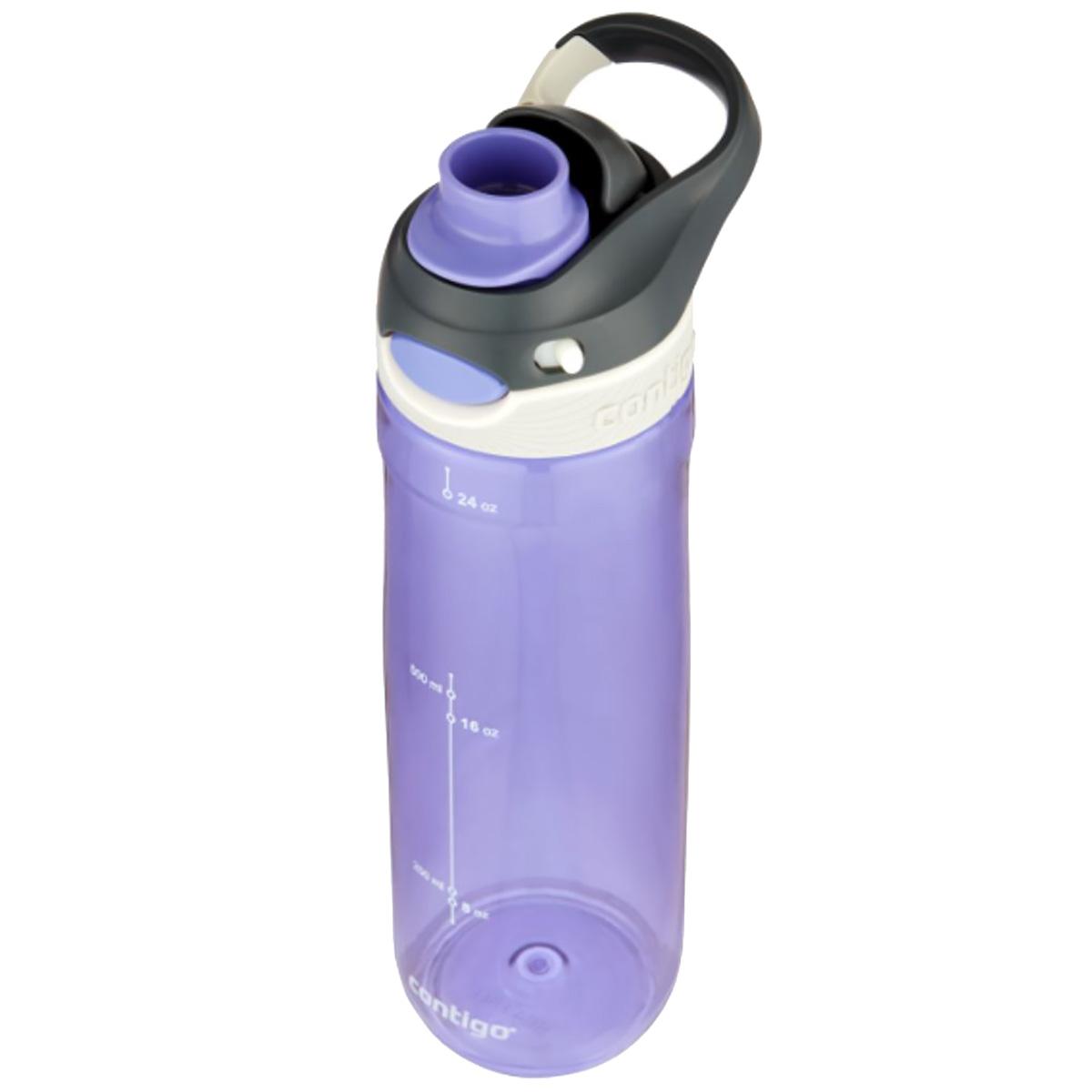 Contigo-24-oz-Chug-Autospout-Leak-Proof-Water-Bottle miniatuur 7