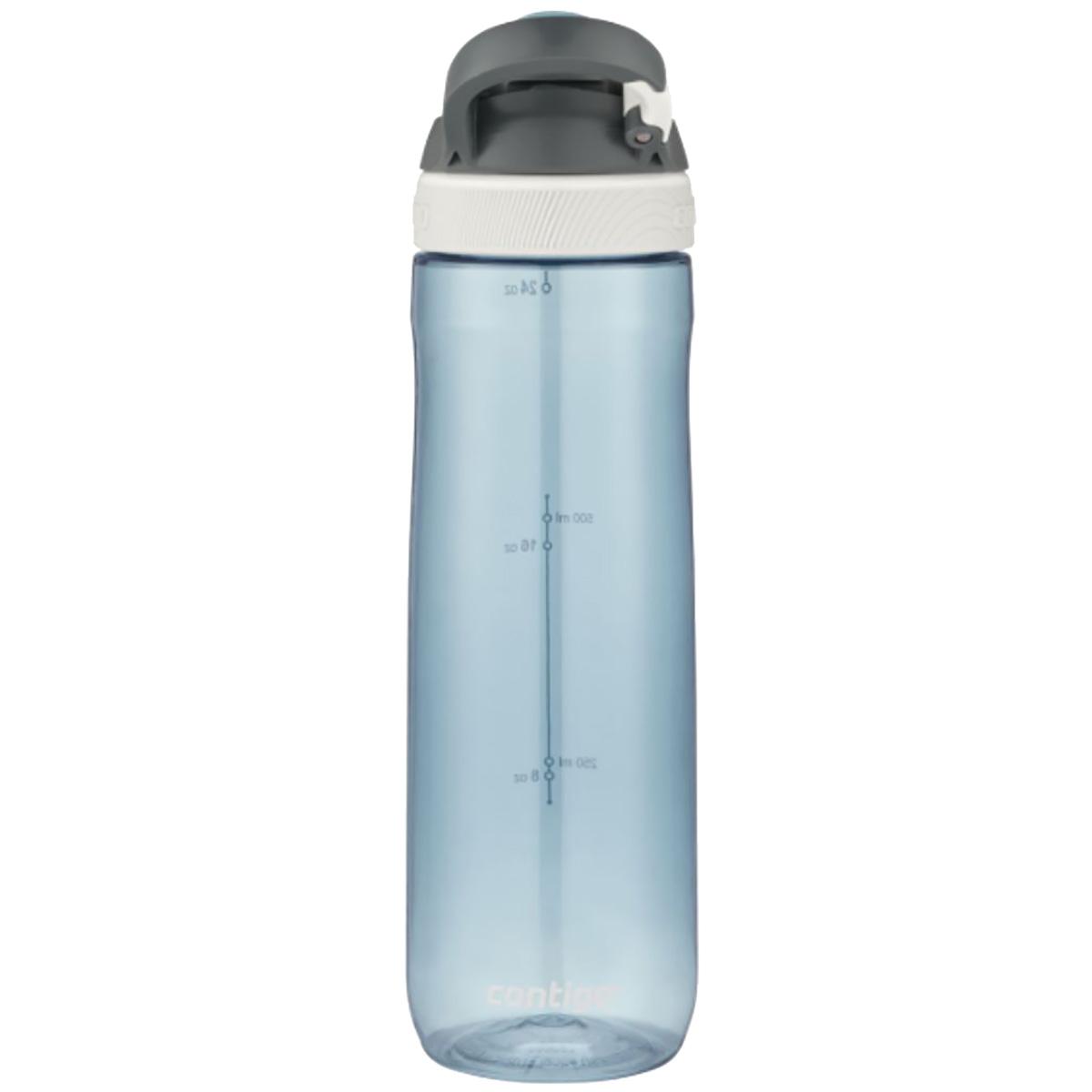 Contigo-24-oz-Chug-Autospout-Leak-Proof-Water-Bottle miniatuur 21