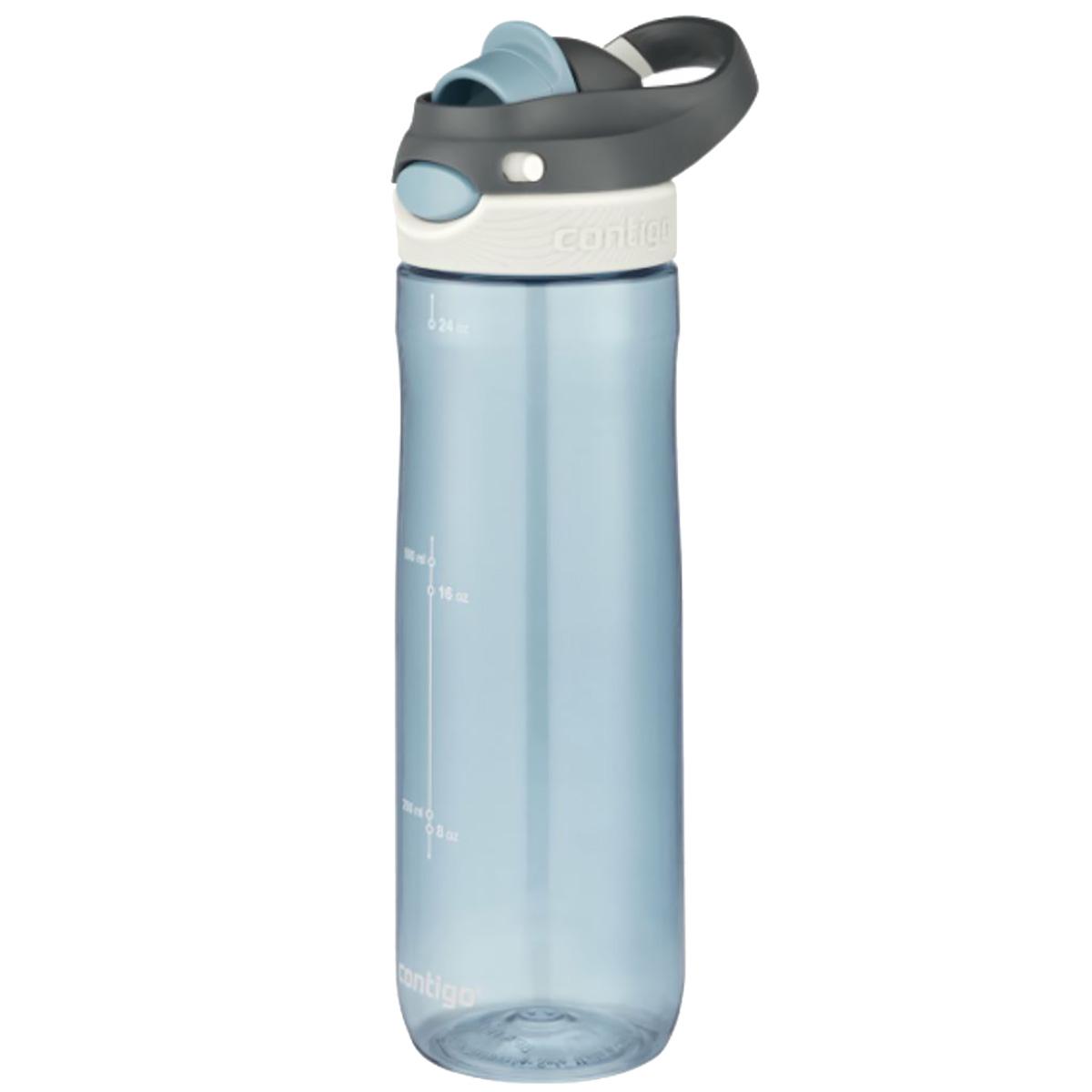 Contigo-24-oz-Chug-Autospout-Leak-Proof-Water-Bottle miniatuur 22
