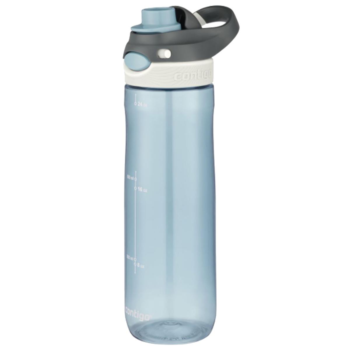 Contigo-24-oz-Chug-Autospout-Leak-Proof-Water-Bottle miniatuur 23
