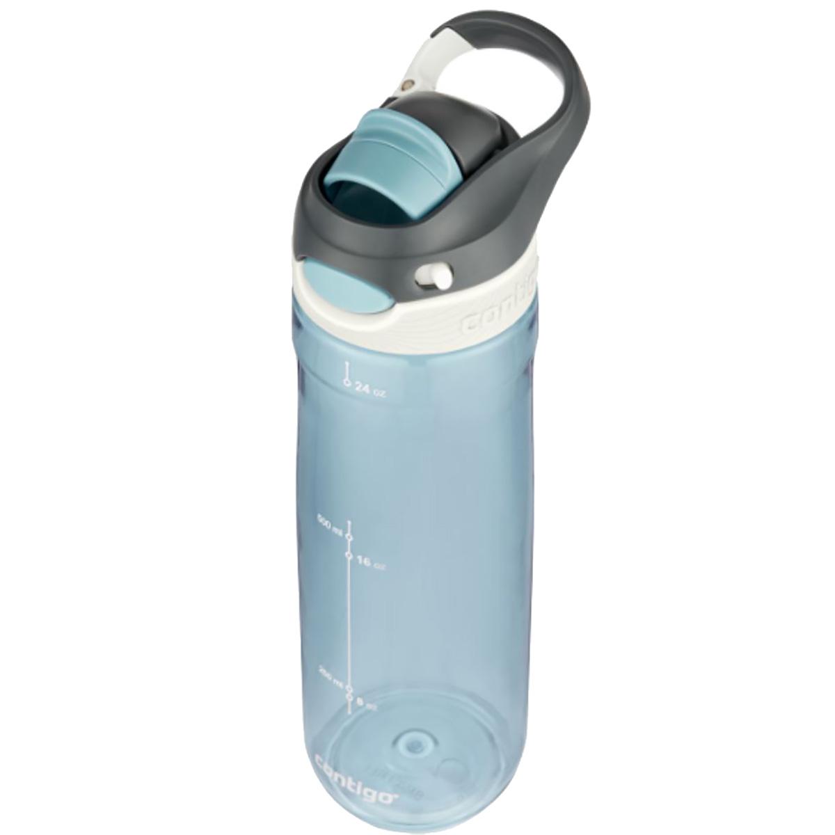 Contigo-24-oz-Chug-Autospout-Leak-Proof-Water-Bottle miniatuur 24