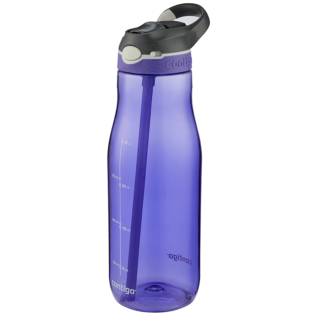 Contigo-40-oz-Ashland-Autospout-Water-Bottle thumbnail 7