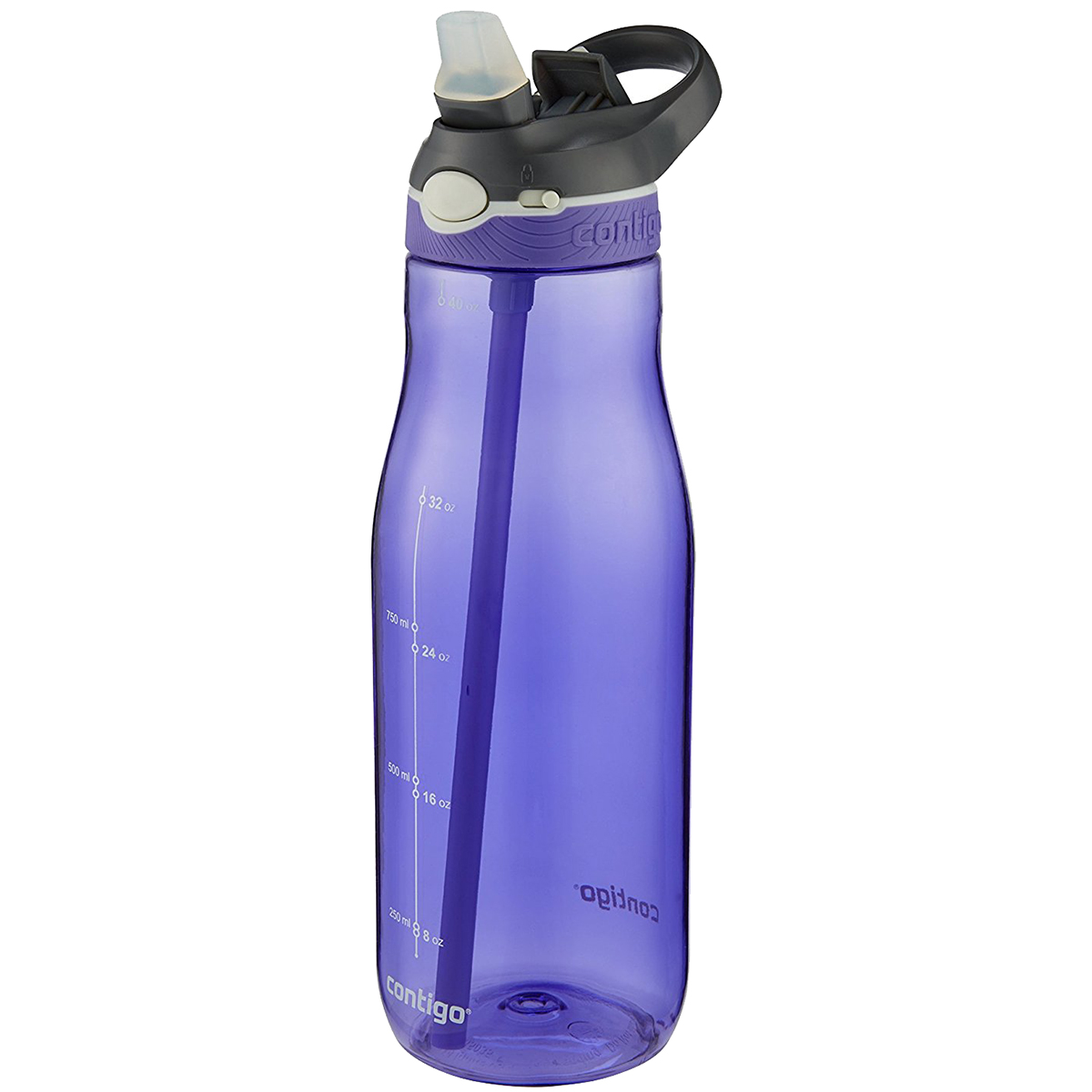 Contigo-40-oz-Ashland-Autospout-Water-Bottle thumbnail 8