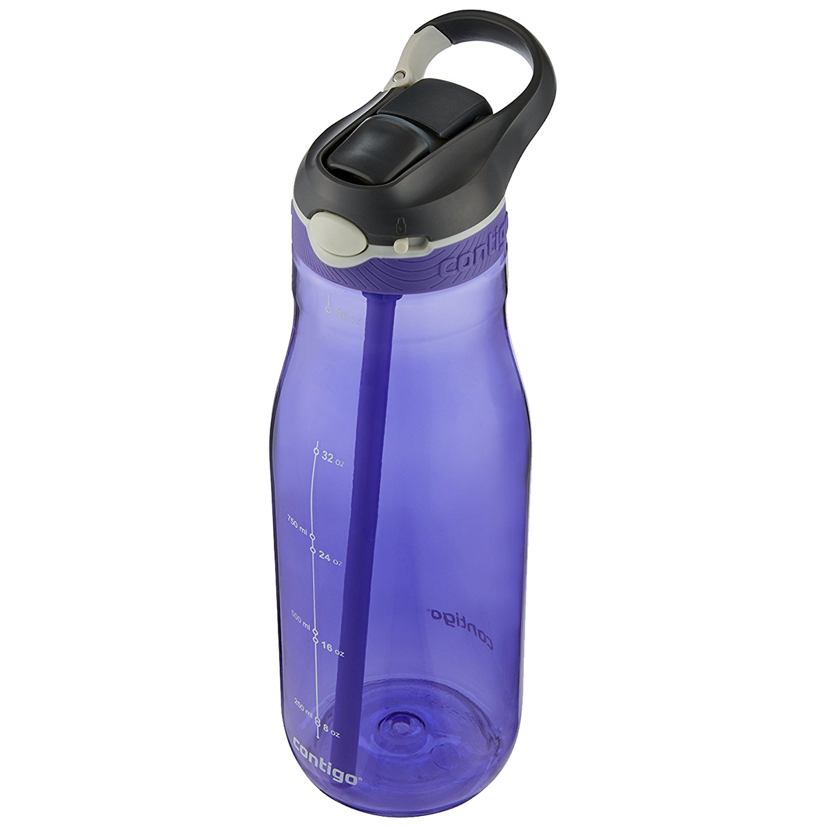Contigo-40-oz-Ashland-Autospout-Water-Bottle thumbnail 9