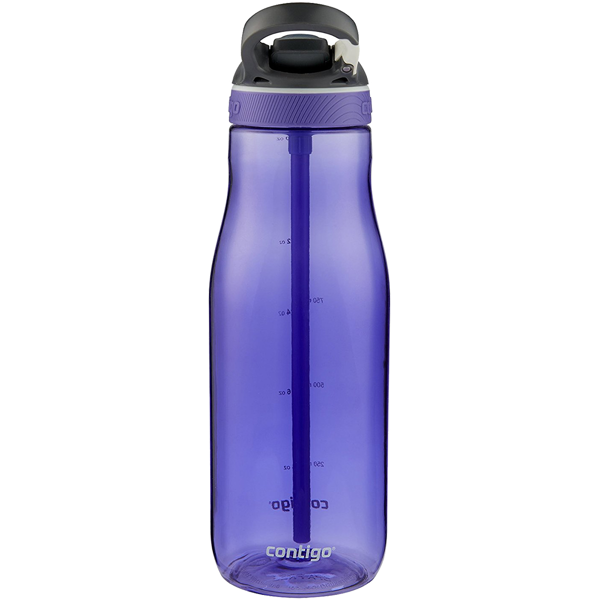 Contigo-40-oz-Ashland-Autospout-Water-Bottle thumbnail 10