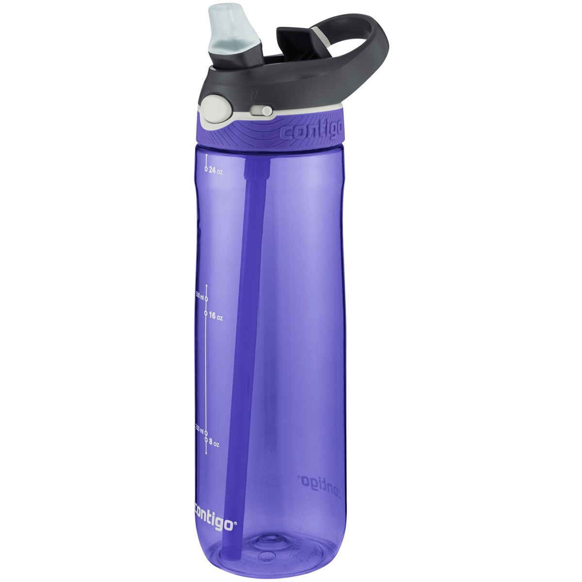 Contigo-24-oz-Ashland-Autospout-Water-Bottle miniature 8