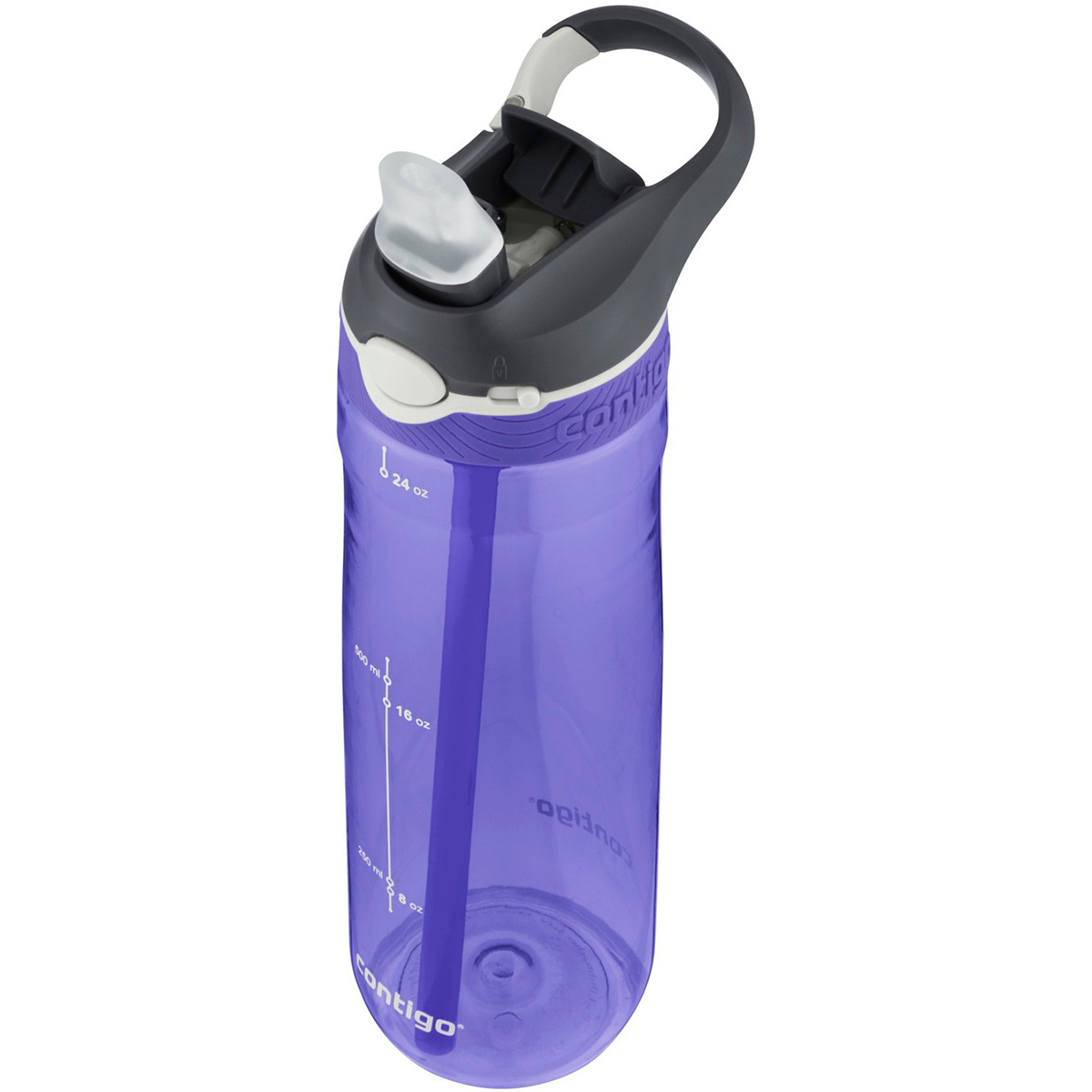 Contigo-24-oz-Ashland-Autospout-Water-Bottle Indexbild 6