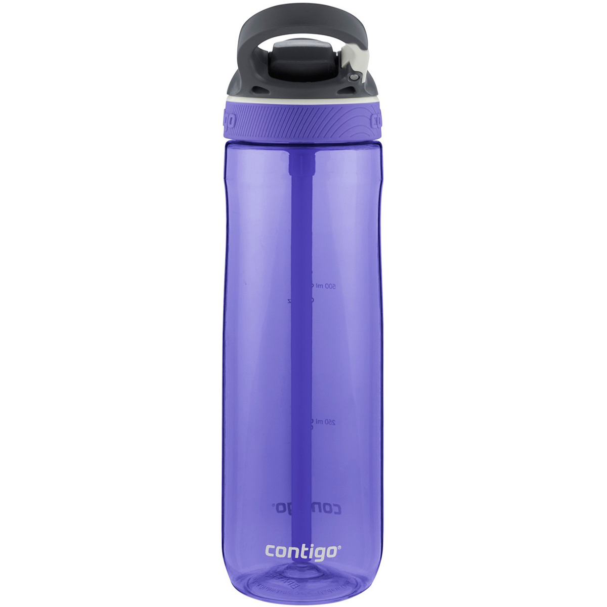 Contigo-24-oz-Ashland-Autospout-Water-Bottle miniature 11