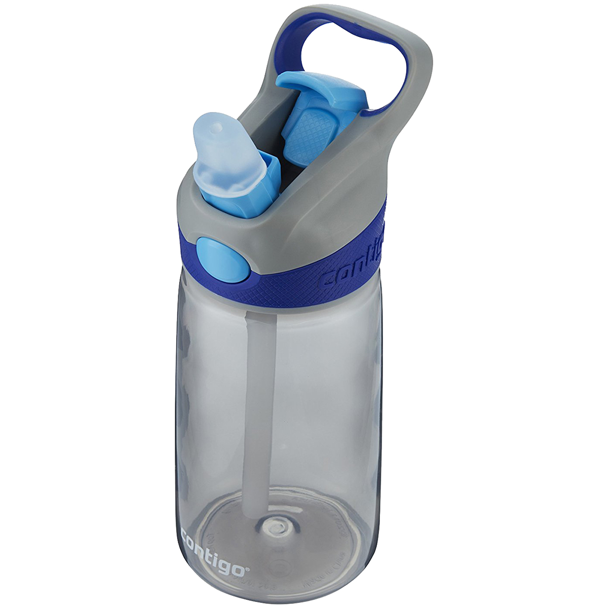 Contigo-14-oz-Kid-039-s-Striker-Autospout-Water-Bottle Indexbild 45