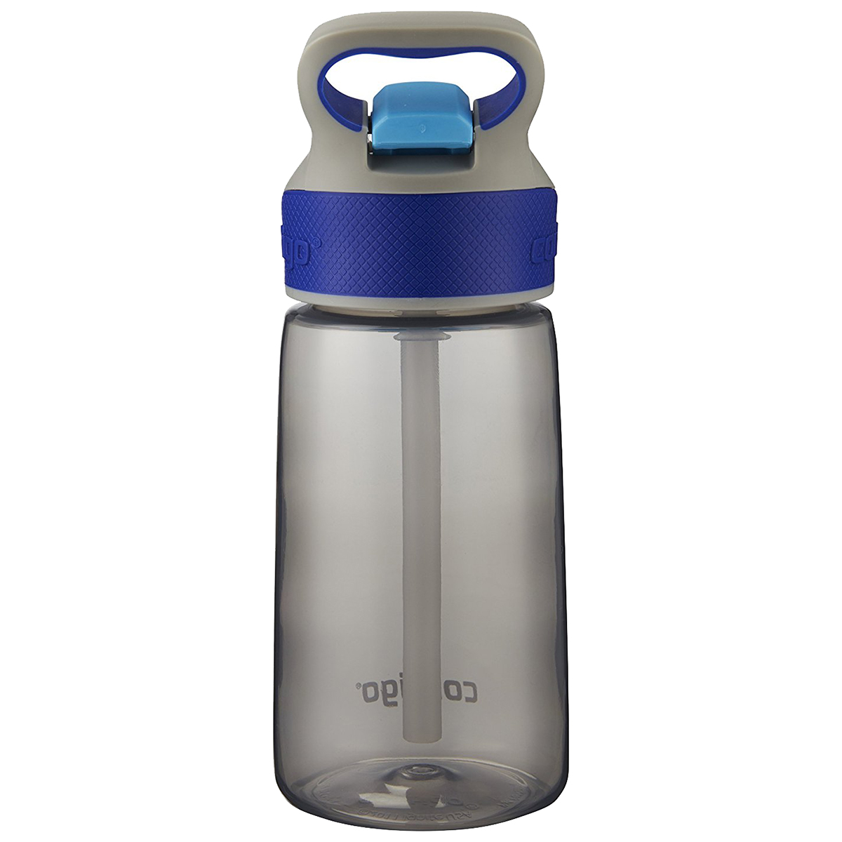 Contigo-14-oz-Kid-039-s-Striker-Autospout-Water-Bottle Indexbild 46