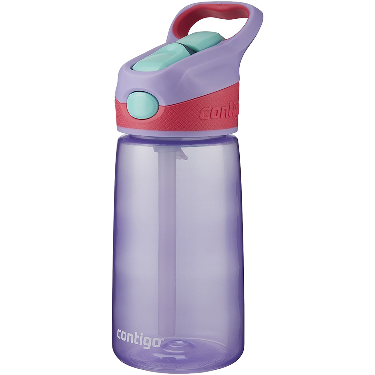 Contigo-14-oz-Kid-039-s-Striker-Autospout-Water-Bottle Indexbild 57