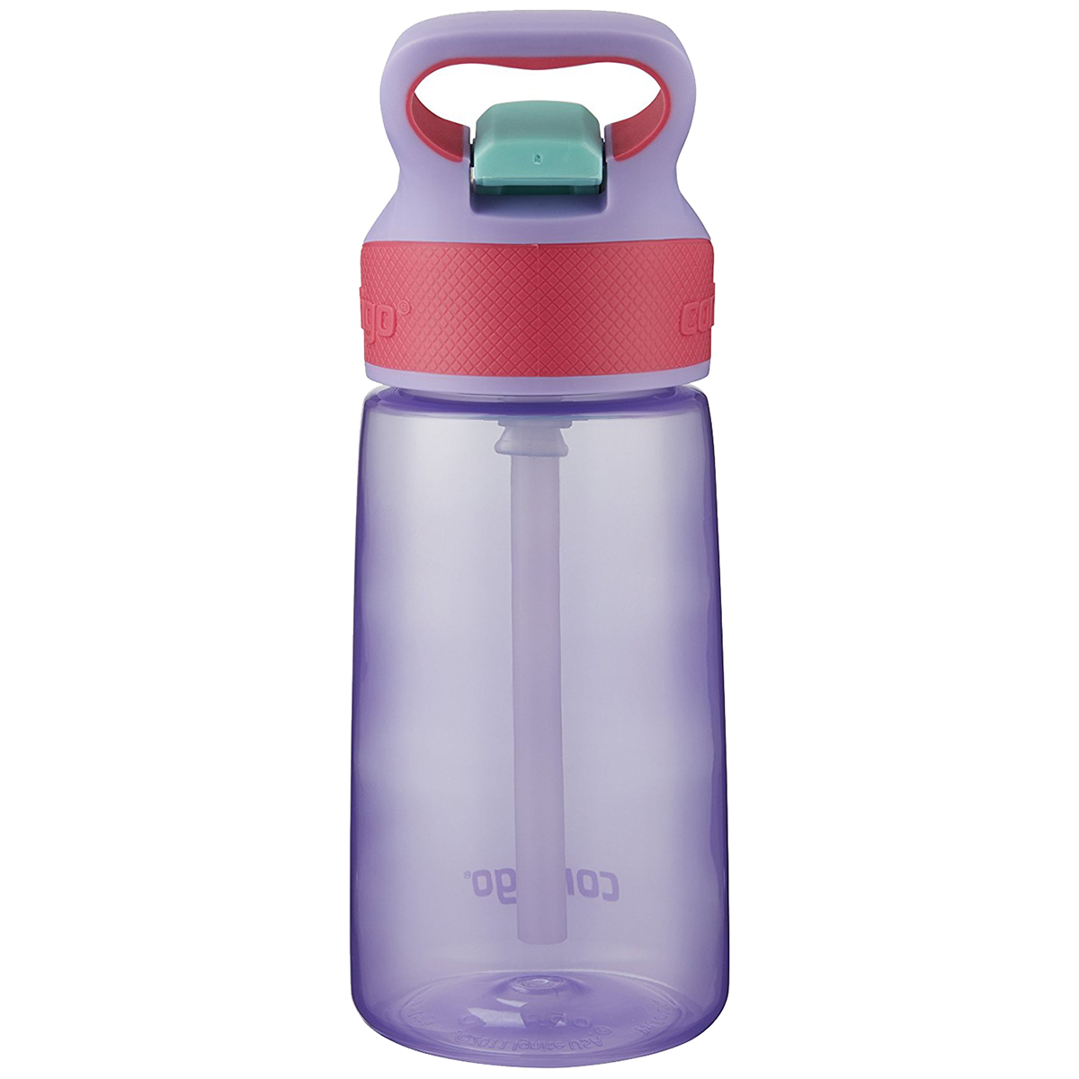Contigo-14-oz-Kid-039-s-Striker-Autospout-Water-Bottle Indexbild 58