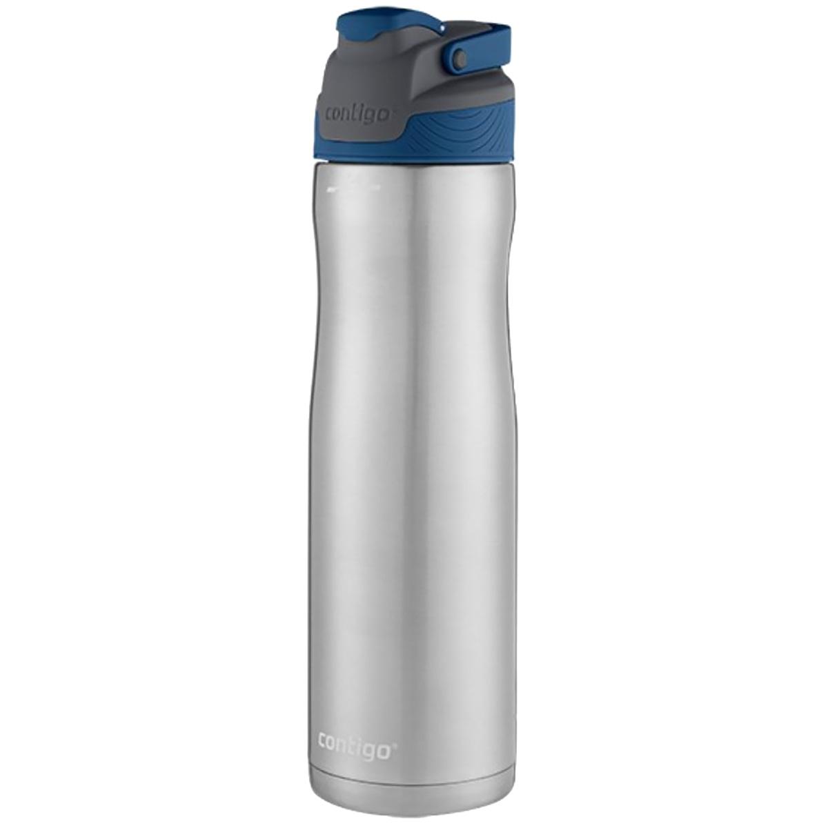 Contigo-24-oz-Chill-Autoseal-Stainless-Steel-Water-Bottle thumbnail 17