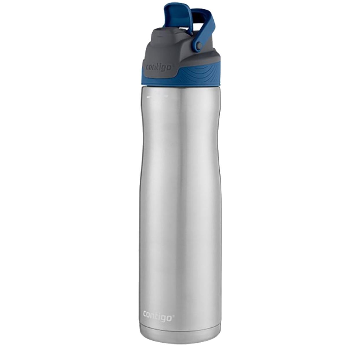 Contigo-24-oz-Chill-Autoseal-Stainless-Steel-Water-Bottle thumbnail 18