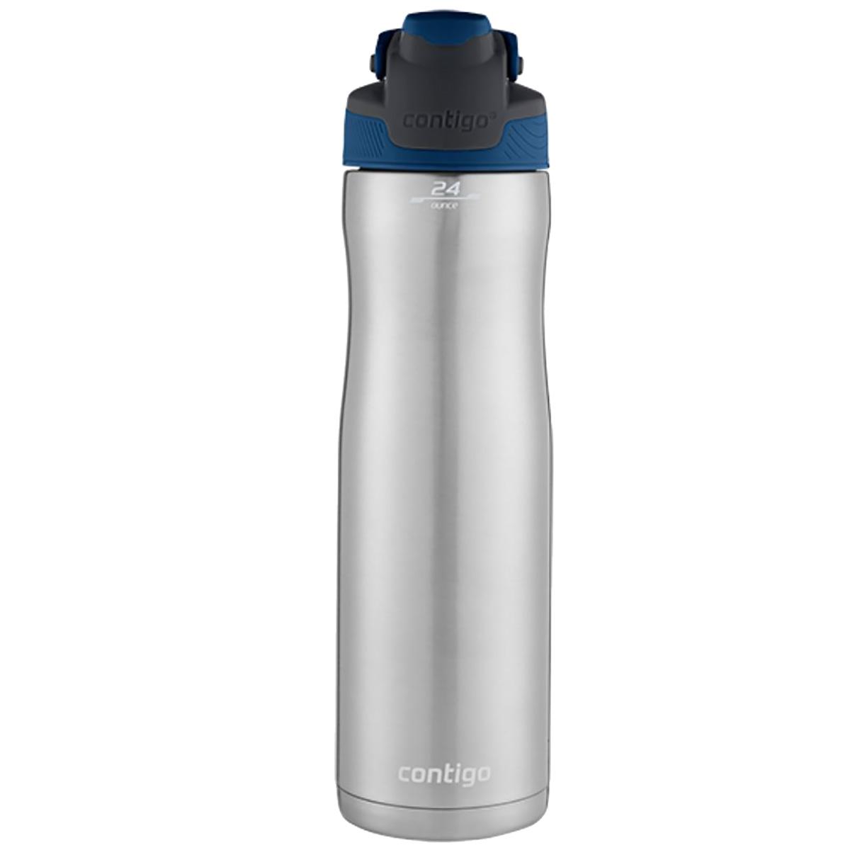 Contigo-24-oz-Chill-Autoseal-Stainless-Steel-Water-Bottle thumbnail 21