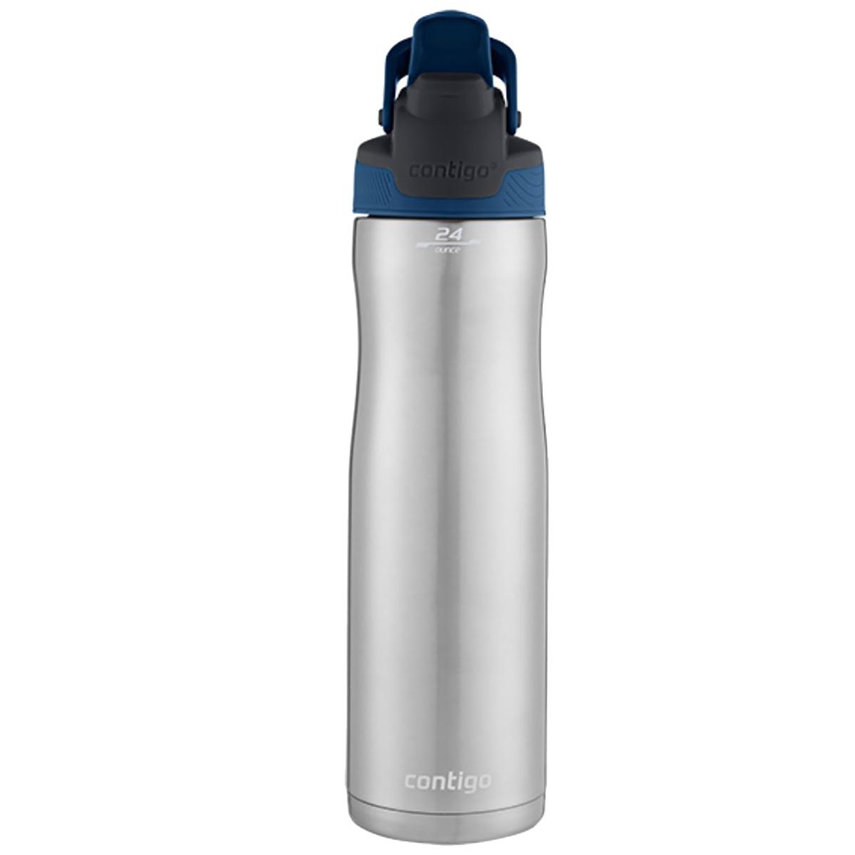 Contigo-24-oz-Chill-Autoseal-Stainless-Steel-Water-Bottle thumbnail 22