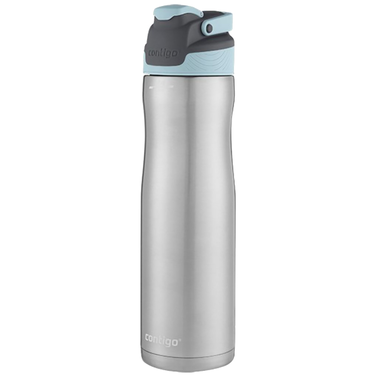Contigo-24-oz-Chill-Autoseal-Stainless-Steel-Water-Bottle thumbnail 10