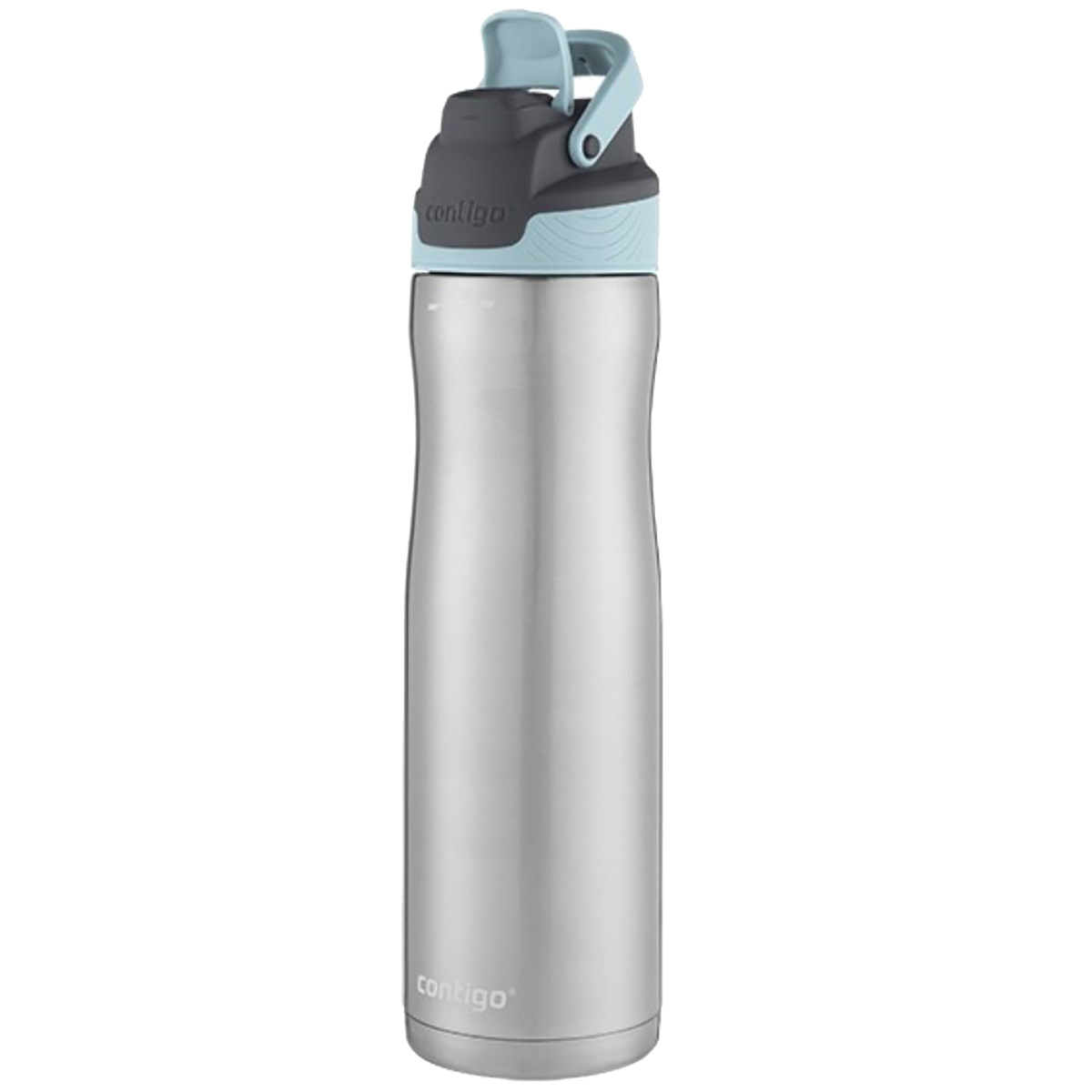 Contigo-24-oz-Chill-Autoseal-Stainless-Steel-Water-Bottle thumbnail 11