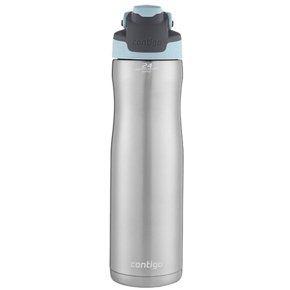 Contigo-24-oz-Chill-Autoseal-Stainless-Steel-Water-Bottle thumbnail 14