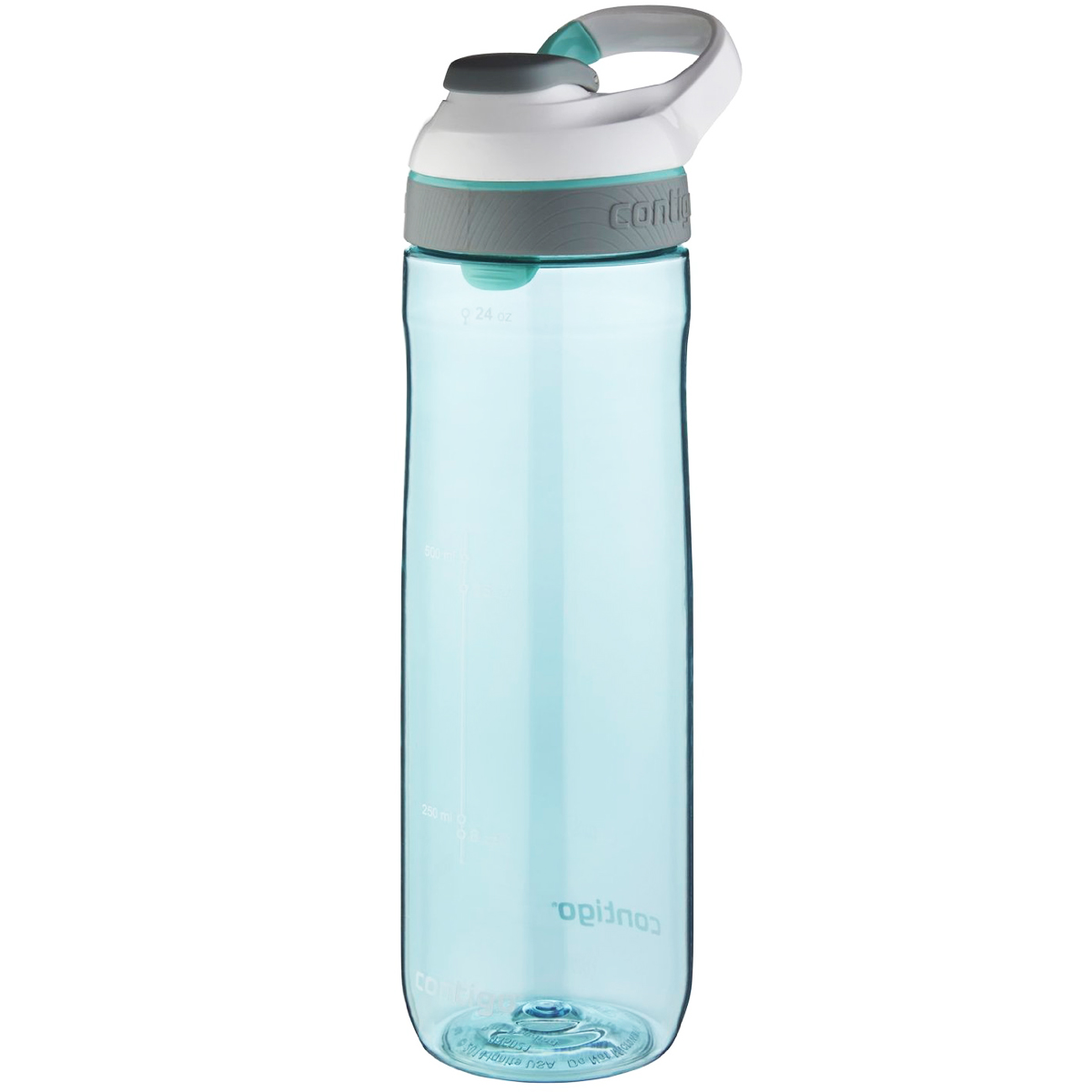 Contigo-24-oz-Cortland-Autoseal-Water-Bottle miniature 3