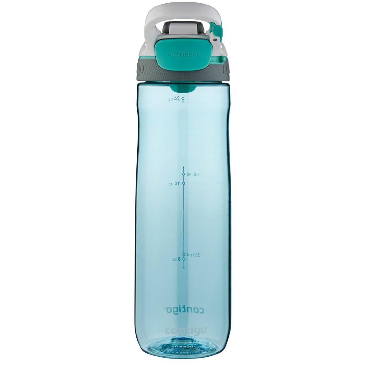 Contigo-24-oz-Cortland-Autoseal-Water-Bottle miniatuur 4