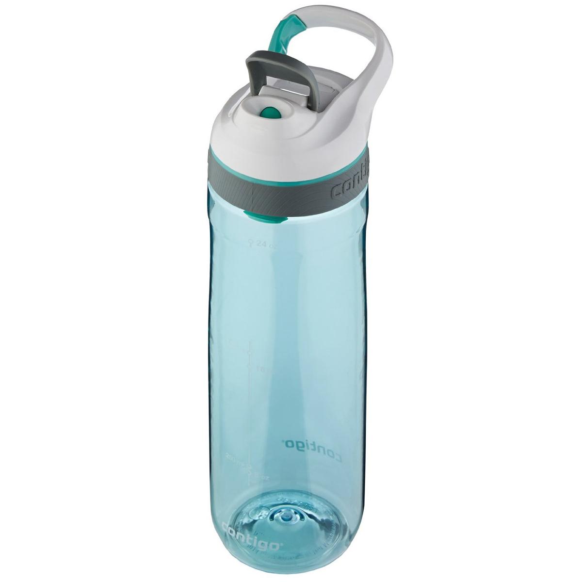 Contigo-24-oz-Cortland-Autoseal-Water-Bottle miniatuur 5