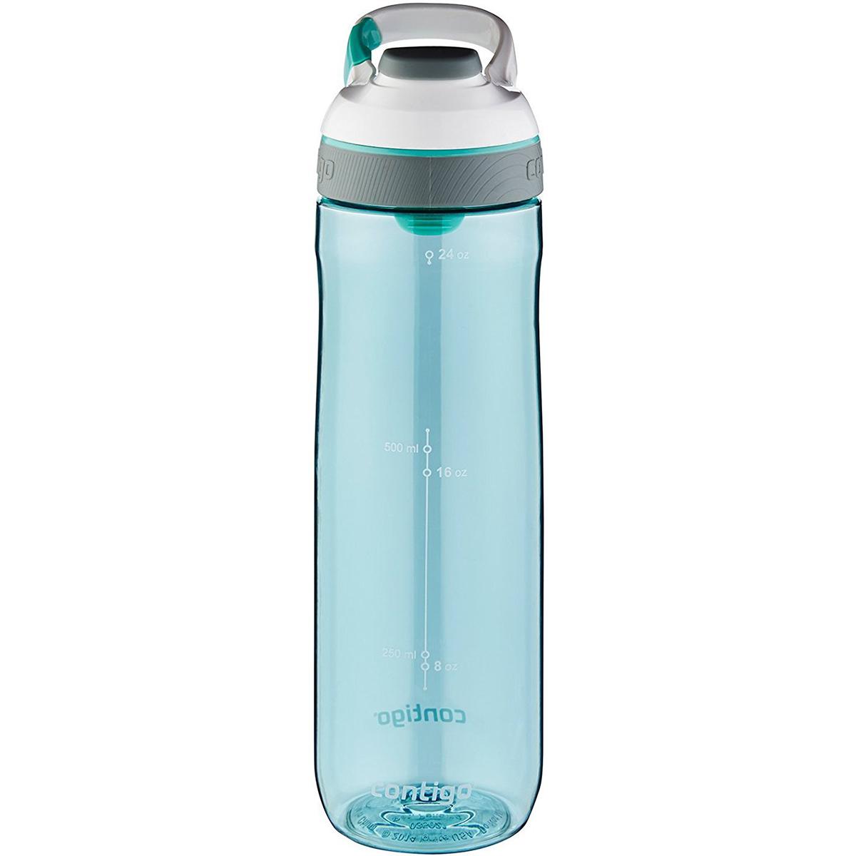 Contigo-24-oz-Cortland-Autoseal-Water-Bottle miniatura 3