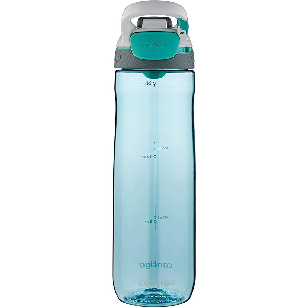 Contigo-24-oz-Cortland-Autoseal-Water-Bottle miniatura 4