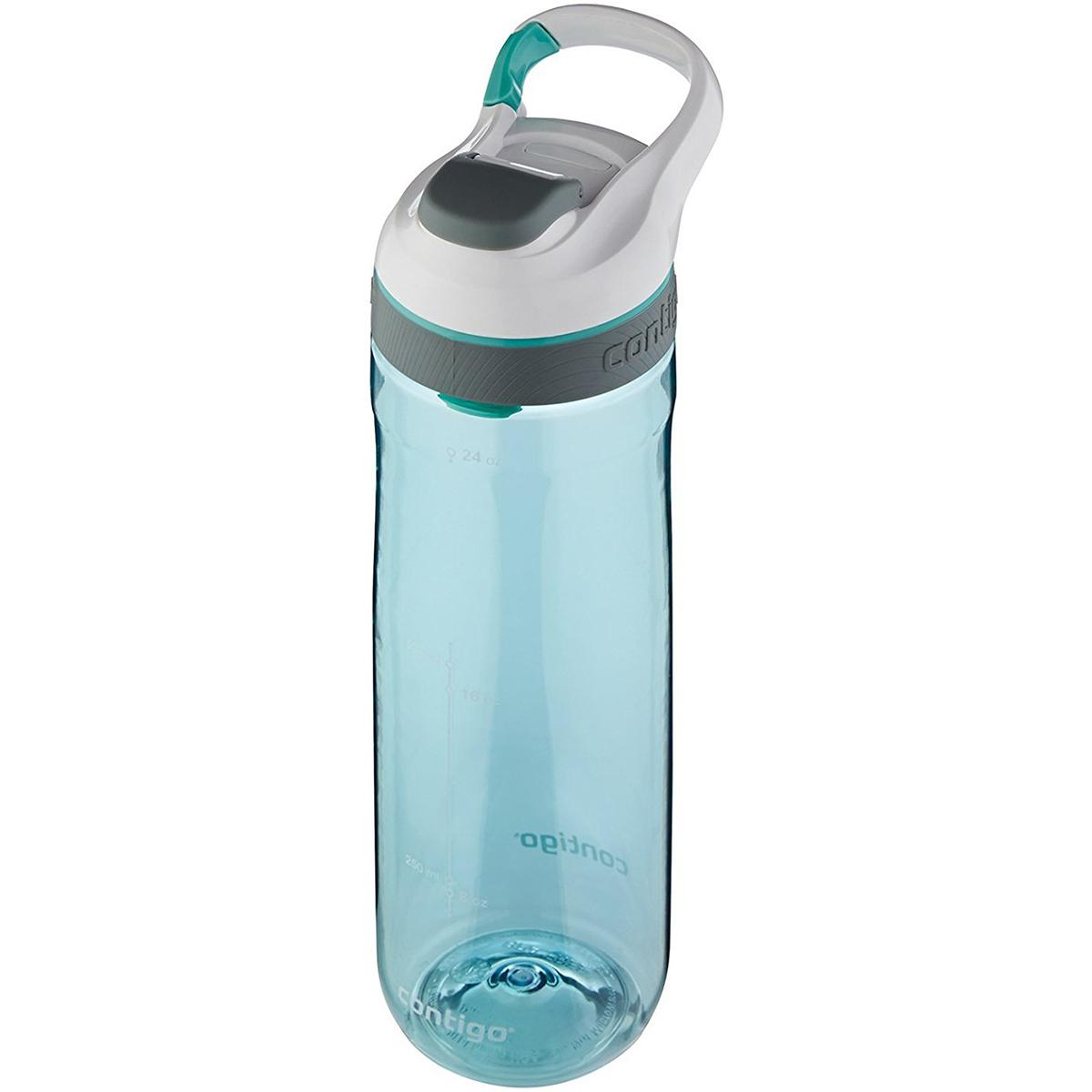 Contigo-24-oz-Cortland-Autoseal-Water-Bottle miniatura 5