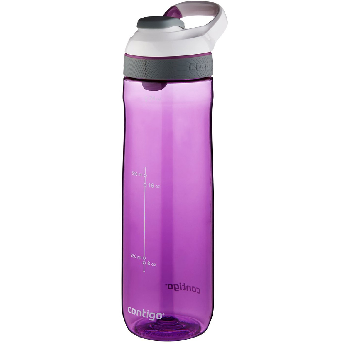 Contigo-24-oz-Cortland-Autoseal-Water-Bottle miniature 8