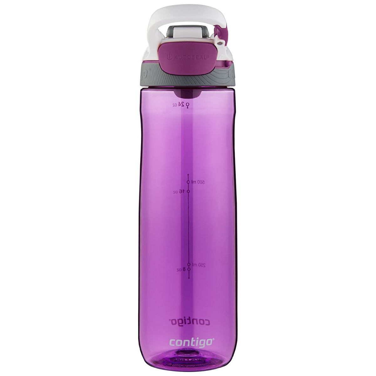 Contigo-24-oz-Cortland-Autoseal-Water-Bottle miniature 9