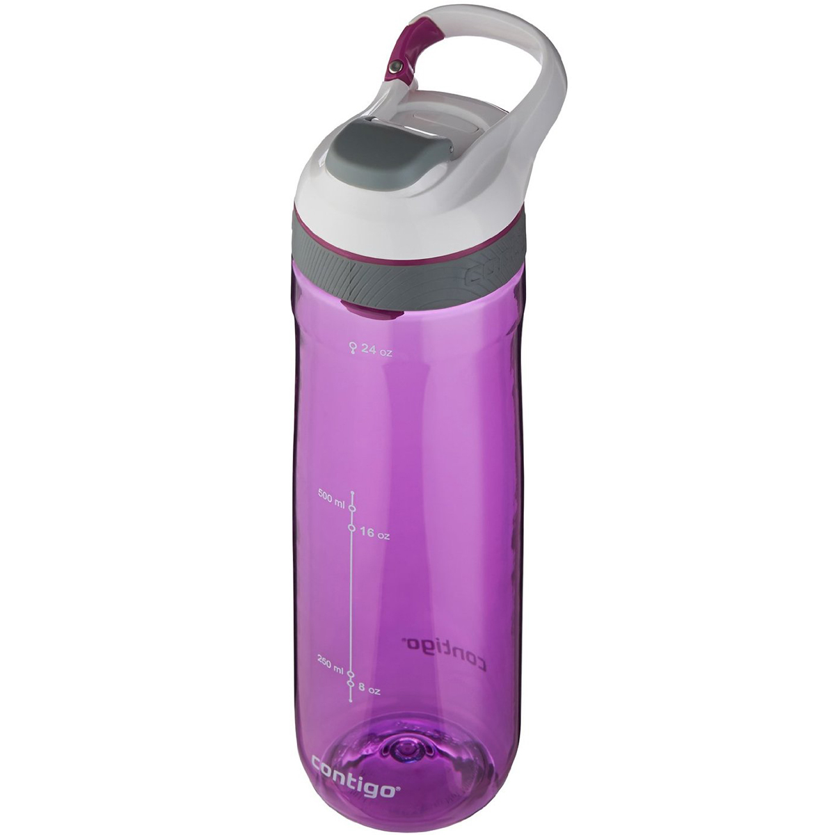 Contigo-24-oz-Cortland-Autoseal-Water-Bottle miniature 10