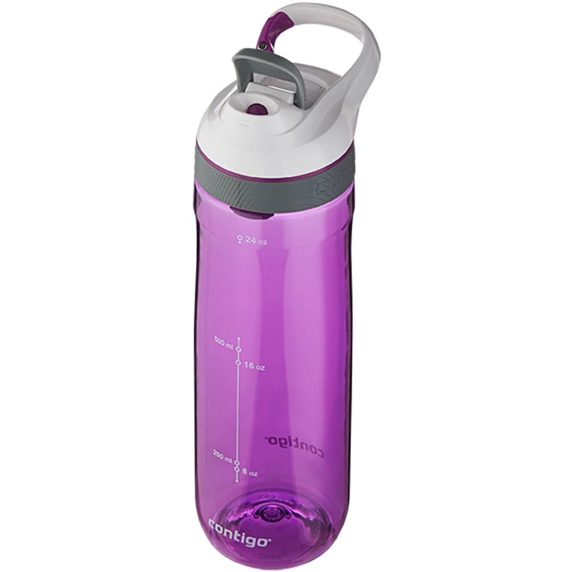 Contigo-24-oz-Cortland-Autoseal-Water-Bottle miniature 11
