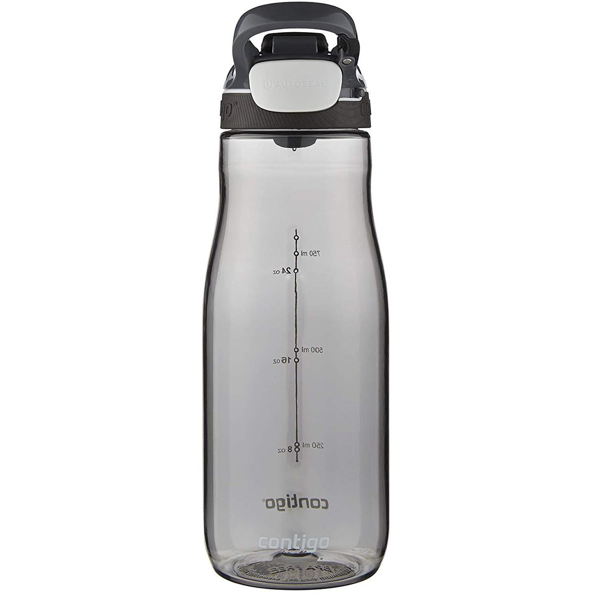 Grace Autoseal bouteille d/'eau environ 907.17 g Contigo 32 oz