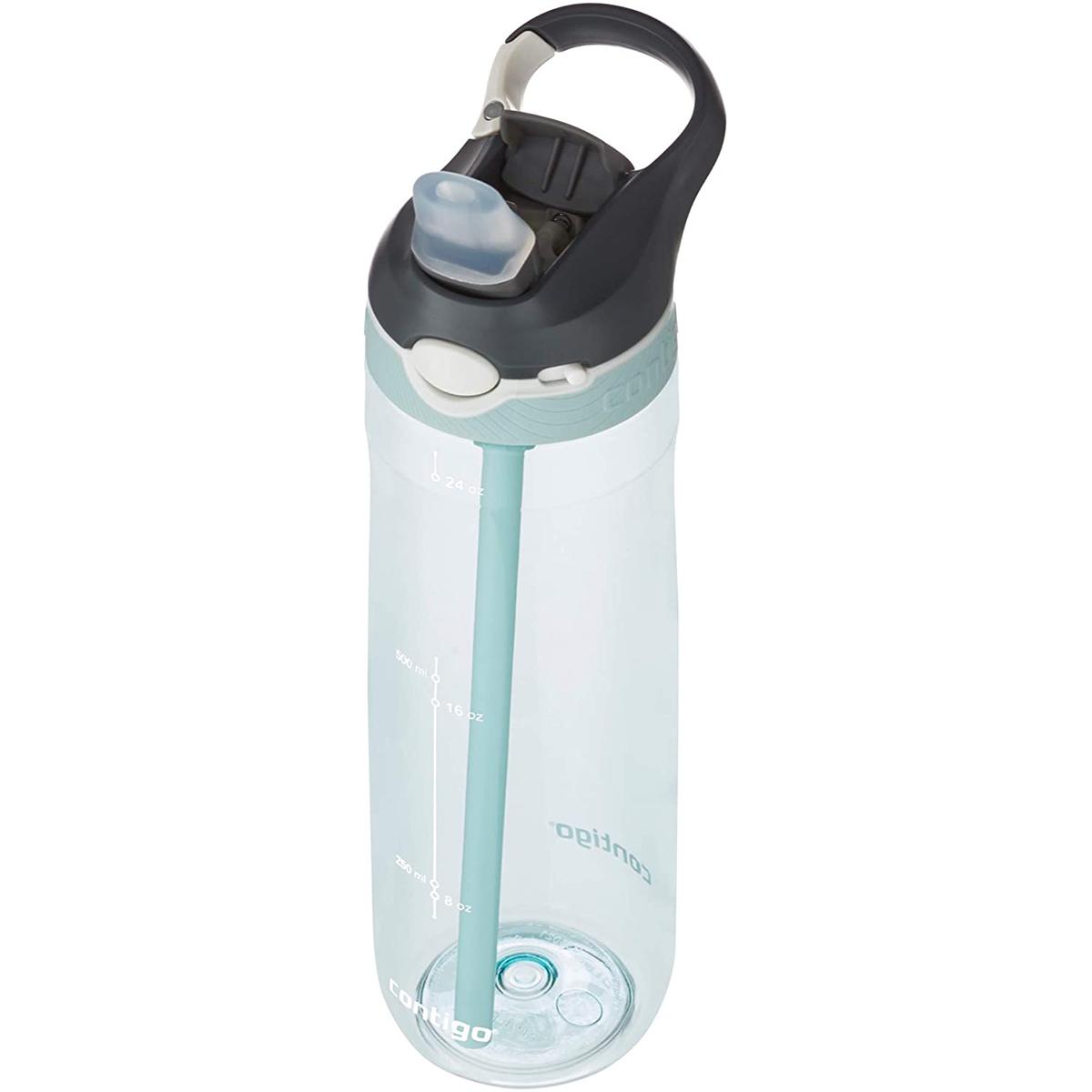 Contigo-24-oz-Ashland-AutoSpout-Straw-Water-Bottle miniatuur 17